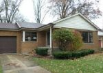 Foreclosed Home in Homewood 60430 18538 HOMEWOOD AVE - Property ID: 4230780
