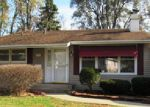 Foreclosed Home in Kankakee 60901 1898 MEADOWVIEW AVE - Property ID: 4230782