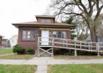 Foreclosed Home in Dolton 60419 616 ENGLE ST - Property ID: 4230785