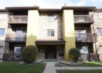 Foreclosed Home in Calumet City 60409 1253 CUNNINGHAM DR APT 2W - Property ID: 4230786