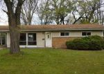 Foreclosed Home in Park Forest 60466 158 ALGONQUIN ST - Property ID: 4230788