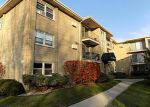 Foreclosed Home in Berwyn 60402 3017 S HARLEM AVE APT 1A - Property ID: 4230789