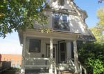 Foreclosed Home in East Moline 61244 753 17TH AVE - Property ID: 4230793