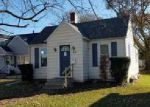 Foreclosed Home in Moline 61265 3606 19TH AVE - Property ID: 4230810