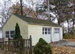 Foreclosed Home in Crete 60417 1274 COLUMBIA ST - Property ID: 4230813