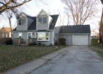 Foreclosed Home in Thornton 60476 317 N JULIAN ST - Property ID: 4230817