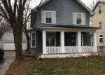 Foreclosed Home in Aurora 60506 506 PENNSYLVANIA AVE - Property ID: 4230823