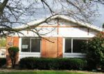 Foreclosed Home in Kankakee 60901 372 S CURTIS AVE - Property ID: 4230825