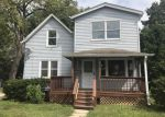Foreclosed Home in Sycamore 60178 256 MASON CT - Property ID: 4230828