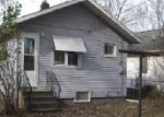 Foreclosed Home in Mishawaka 46544 136 DELORENZI AVE - Property ID: 4230835