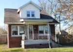 Foreclosed Home in Hobart 46342 104 N WASHINGTON ST - Property ID: 4230838