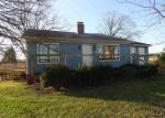 Foreclosed Home in Spencer 47460 6673 N US HIGHWAY 231 - Property ID: 4230842