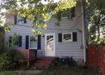 Foreclosed Home in Clinton 47842 915 N 9TH ST - Property ID: 4230844