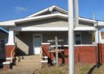 Foreclosed Home in Evansville 47711 612 E COLUMBIA ST - Property ID: 4230847