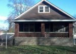 Foreclosed Home in Seymour 47274 1444 N EWING ST - Property ID: 4230848