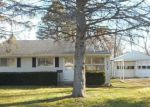 Foreclosed Home in Marion 46953 3205 S OVERMAN AVE - Property ID: 4230849