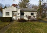 Foreclosed Home in Lafayette 47905 1428 CONGRESS ST - Property ID: 4230851