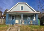 Foreclosed Home in Indianapolis 46222 3036 W 10TH ST - Property ID: 4230856