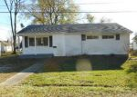 Foreclosed Home in Princeton 47670 806 MAKEMSON AVE - Property ID: 4230858