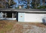 Foreclosed Home in Terre Haute 47802 2 S MARION ST - Property ID: 4230863
