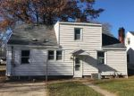 Foreclosed Home in South Bend 46628 1638 COLLEGE ST - Property ID: 4230864