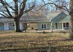Foreclosed Home in Hillsdale 47854 5943 S 360 E - Property ID: 4230865