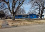 Foreclosed Home in Russell 67665 206 N GRANT ST - Property ID: 4230875