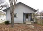 Foreclosed Home in Wichita 67213 218 S VINE ST - Property ID: 4230877