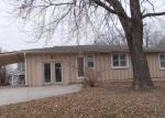 Foreclosed Home in Bonner Springs 66012 408 N NETTLETON AVE - Property ID: 4230878