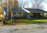 Foreclosed Home in Alexandria 41001 10562 PLEASANT RIDGE RD - Property ID: 4230887