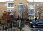 Foreclosed Home in Louisville 40220 8510 ATRIUM DR APT 204 - Property ID: 4230889