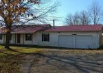 Foreclosed Home in Winchester 40391 561 LOG LICK RD - Property ID: 4230890