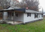 Foreclosed Home in Bradfordsville 40009 623 LUCIAN SALLEE RD # R - Property ID: 4230894