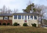 Foreclosed Home in Dawson Springs 42408 12330 NORTONVILLE RD - Property ID: 4230898