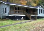 Foreclosed Home in Sidney 41564 3201 DIX FRK - Property ID: 4230904