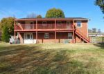 Foreclosed Home in Paducah 42003 156 REID CIR - Property ID: 4230905