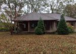 Foreclosed Home in Kentwood 70444 67556 S RIVER RD - Property ID: 4230917