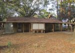 Foreclosed Home in Monroe 71203 206 CLARK ST - Property ID: 4230919