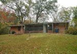 Foreclosed Home in Shreveport 71107 3221 TIMBERLANE DR - Property ID: 4230923