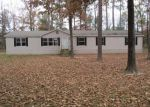 Foreclosed Home in Monroe 71203 163 CINDY LN - Property ID: 4230924