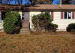 Foreclosed Home in Swansea 2777 84 TENNYSON DR - Property ID: 4230929