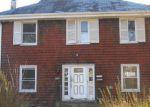 Foreclosed Home in Gwynn Oak 21207 5111 NORWOOD AVE - Property ID: 4230931