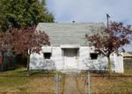 Foreclosed Home in Dundalk 21222 1789 BROOKVIEW RD - Property ID: 4230943