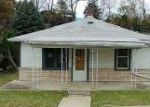 Foreclosed Home in Cumberland 21502 342 DORN AVE - Property ID: 4230944