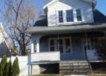 Foreclosed Home in Baltimore 21214 3302 AILSA AVE - Property ID: 4230949