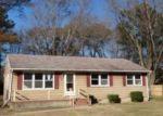 Foreclosed Home in Salisbury 21801 431 HEARN LN - Property ID: 4230950