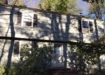 Foreclosed Home in Scarborough 4074 16 BAYBERRY LN - Property ID: 4230964