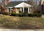 Foreclosed Home in Harper Woods 48225 20637 WOODMONT ST - Property ID: 4230973