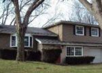 Foreclosed Home in Saint Joseph 49085 3620 ARLINGTON ST - Property ID: 4230981