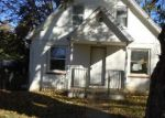 Foreclosed Home in Kansas City 64125 8600 ROBERTS ST - Property ID: 4230998